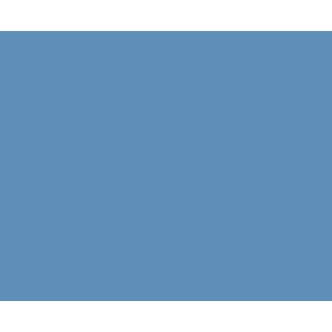 CloudCheckr TechTalk Resources