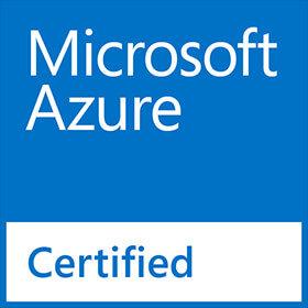azure-certified