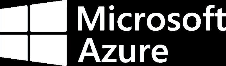CloudCheckr for Microsoft Azure