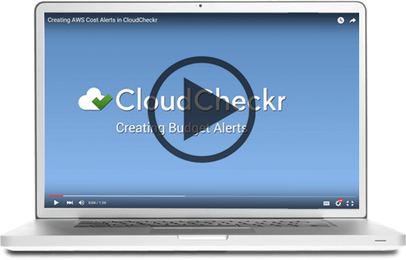 Your Comprehensive CloudCheckr Resource Center