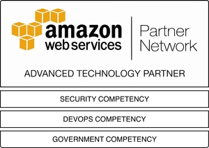 Amazon Advanced Technology Partner