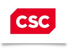 CSC v2
