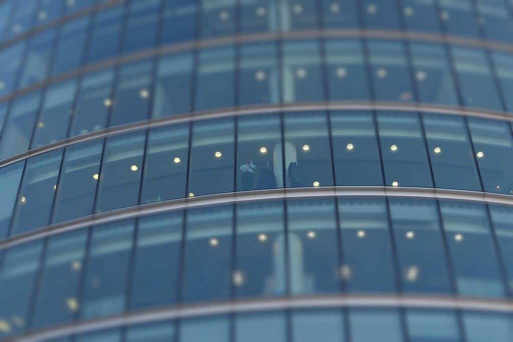 AWS Security Datasheet
