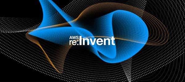AWS event