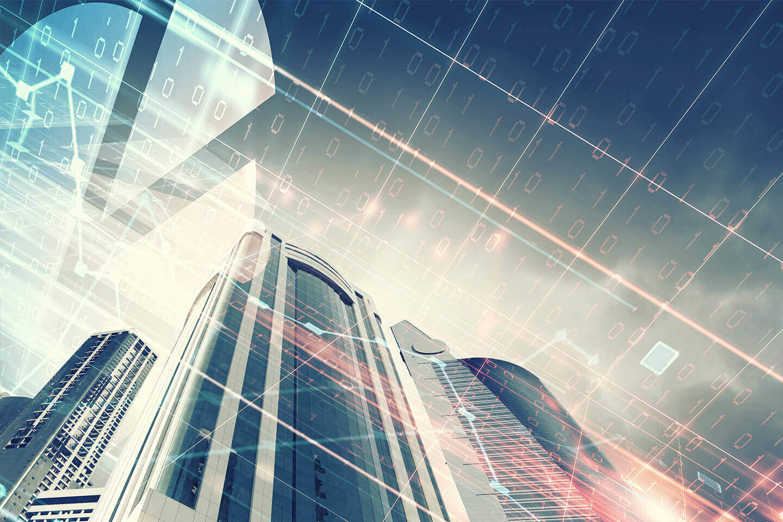 enterprise image