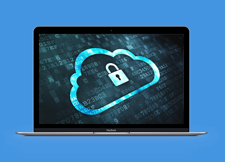 Webinar Security