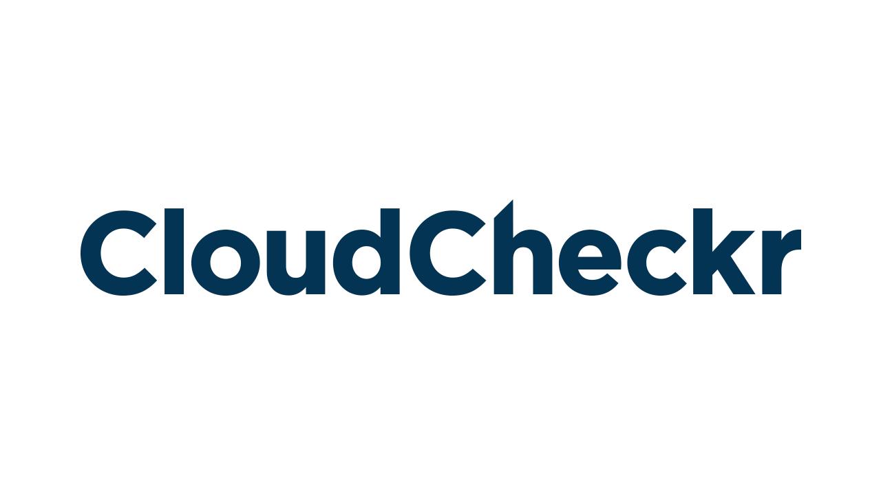 CloudCheckr Achieves AWS Microsoft Workloads Competency Status